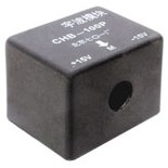 SCHB-50P, 100P Closed-loop Hall effect current sensor