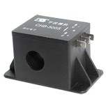 SCHB-200S, 300S Closed-loop Hall effect current sensor