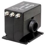SCHB-500S Closed-loop Hall effect current sensor