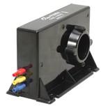 SCHB-1000S Closed-loop Hall effect current sensor