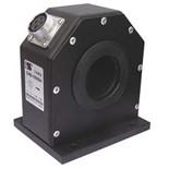 SCHB-1000SH Closed-loop Hall effect current sensor