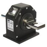 SCHB-1000TH Closed-loop Hall effect current sensor