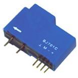 SCHF-5P, 10P, 15P, 20P, 25P Open-loop Hall effect current sensor