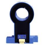 SCHF-50E, 100E, 200E, 300E Open-loop Hall effect current sensor