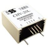 SCHV-20L Closed-loop Hall effect voltage sensor