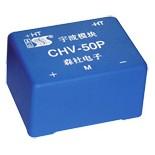 SCHV-50P Closed-loop Hall effect voltage sensor