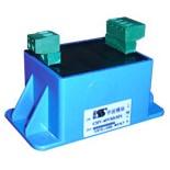 SCHV-50VS, 100VS, 200VS, 400VS, 600VS Closed-loop Hall effect voltage sensor