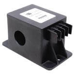 CHZ-50AS, 100AS, 200AS, 300AS DC current transducer