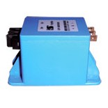 CHY-100VS, 200VS, 300VS, 400VS, 500VS AC voltage transducer