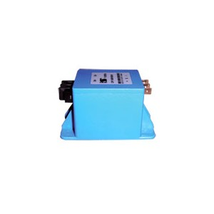 SCHY-100VS, 200VS, 300VS, 400VS, 500VS AC voltage transducer