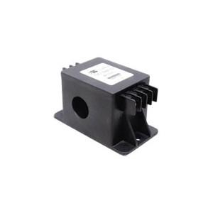 SCHZ-100VS, 200VS, 300VS, 400VS, 500VS DC voltage transducer