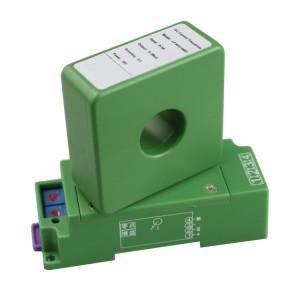 SA2 1-way DC Current Transducer