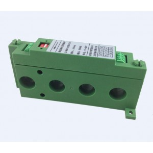 SB9 DC Current Transducer