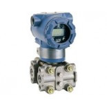 SLU-CDP Electric Capacity Differential Pressure Transmitter