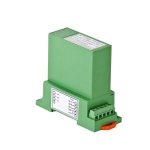 SETF3  3 phase 3 wire AC Voltage Transducer
