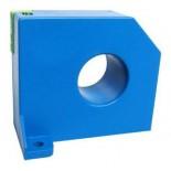 BJ1 AC Zero Magnetic Flux Leakage Current Sensor/transducer