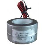 BJN1 AC Zero Magnetic Flux Leakage Current Sensor