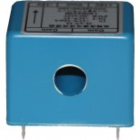 BJ21 AC Current Transducer