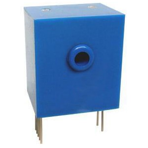 BJ20 AC Votlage Transducer