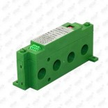 SB9 DC Digital Output Leakage Current Transducer