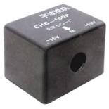 SCHB-50P, 100P Closed-loop Hall effect current sensor