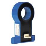 SCHB-50SE, 100SE, 200SE Closed-loop Hall effect current sensor