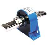 SCHB-50TF, 100TF, 200TF, 300TF Closed-loop Hall effect current sensor