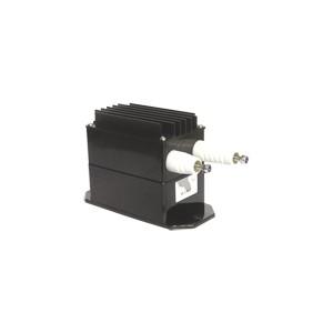 CHY-1000VT, 2000VT, 3000VT AC voltage transducer