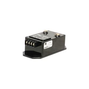 SCHZ-100V, 200V, 300V, 400V, 500V DC voltage transducer