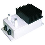 CHZ-4000VN, 6000VN, 8000VN DC voltage transducer