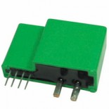 SD20 DC Current Transducer
