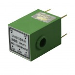 D30 1-phase AC Current Transducer
