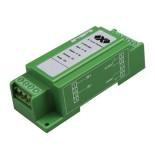 A1 1-way DC Voltage Transducer