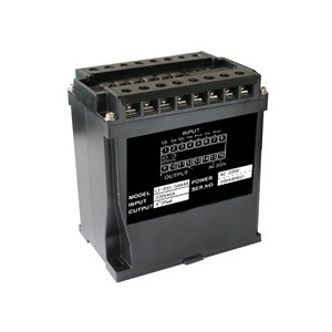SA44 Power Transducer
