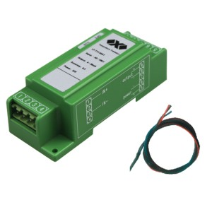 SA1 Isolation Temperature Transducer