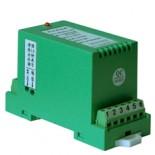 A50 Temperature Transducer