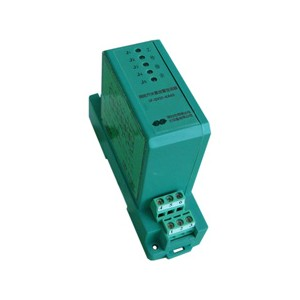 SA45 Voltage Offside Alarm Transducer