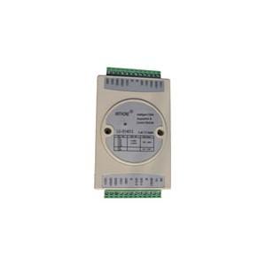 SLU-S14052 8-ch Digital Input Isolated Module