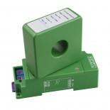 SA2 2-way DC Voltage Transducer