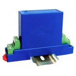 BJ11 Pulsating AC Voltage isolation sensor