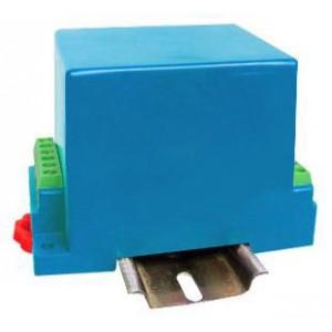 BJ15 Pulsating AC Voltage Isolation Sensor