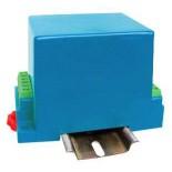 BJ15 DC Voltage Transducer